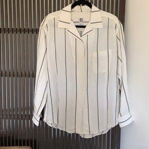 Anne Klein shirt